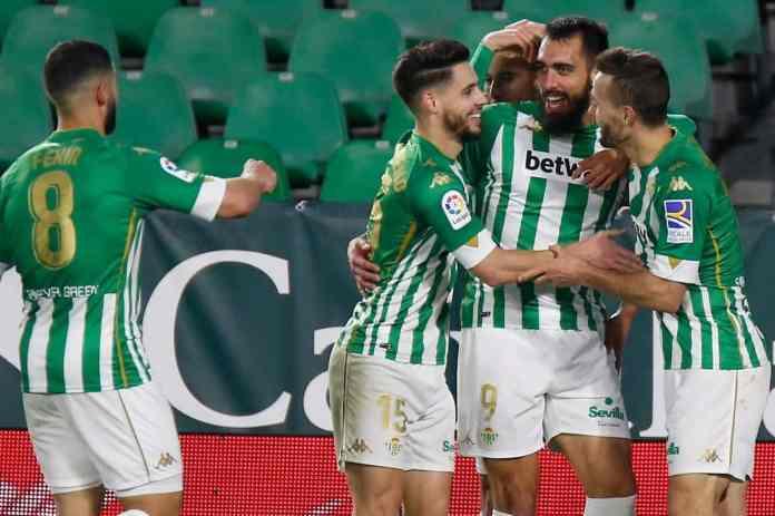 Pronosticuri Real Betis vs Athletic Bilbao