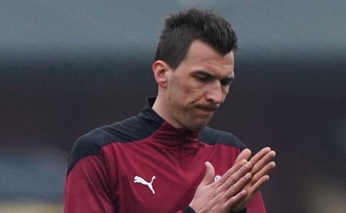 Pronosticuri AC Milan vs Crotone