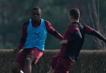 Ponturi AC Milan vs Steaua Rosie