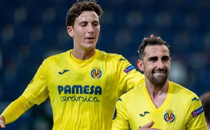 Pronosticuri Athletic Bilbao vs Villarreal