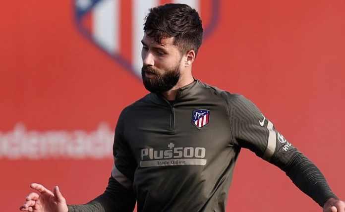 Pronosticuri Atletico Madrid vs Levante