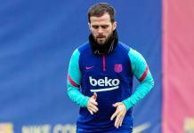 Pronosticuri Barcelona vs Cadiz