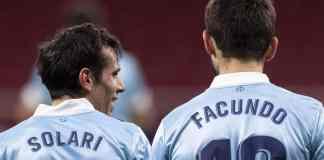 Pronosticuri Celta Vigo vs Elche