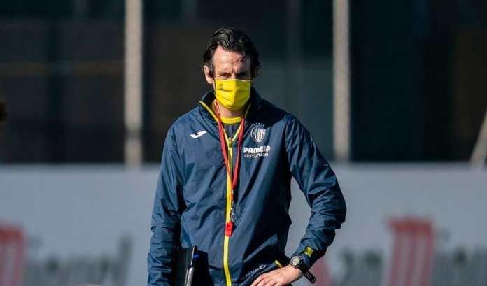 Pronosticuri Elche vs Villarreal