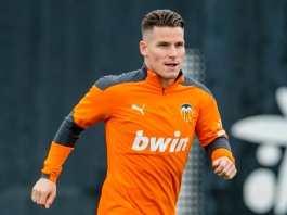 Pronosticuri Getafe vs Valencia