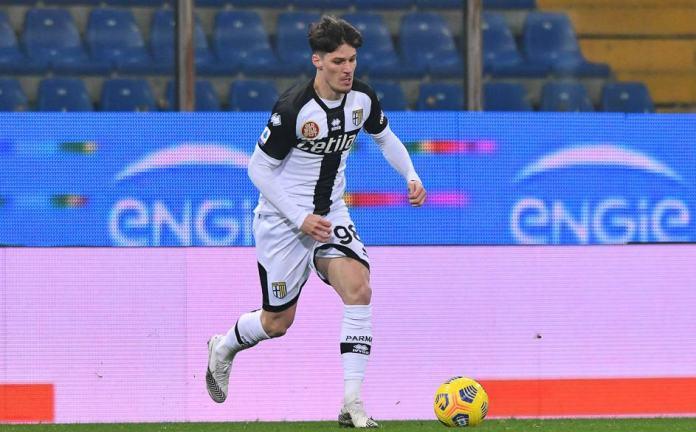 Pronosticuri Hellas Verona vs Parma