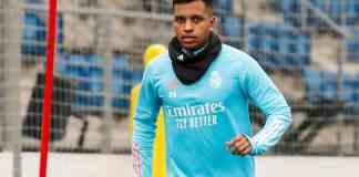 Pronosticuri Huesca vs Real Madrid