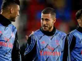 Ponturi pariuri Atalanta vs Real Madrid