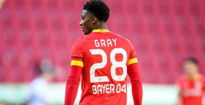 Ponturi pariuri Leverkusen vs Young Boys