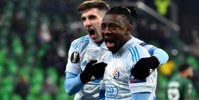 Ponturi pariuri Dinamo Zagreb vs Krasnodar