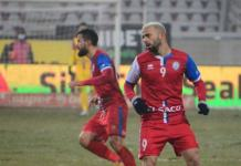 Ponturi pariuri FC Botosani vs Universitatea Craiova