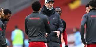 Ponturi pariuri RB Leipzig vs Liverpool