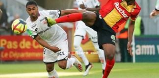 ponturi pariuri fotbal lens vs dijon - ligue