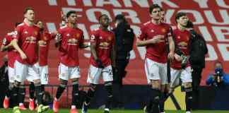 Ponturi pariuri Manchester United vs Real Sociedad