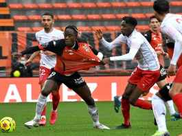 ponturi pariuri fotbal nimes vs lorient - ligue 1