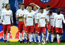 ponturi pariuri fotbal RB Leipzig vs Monchengladbach