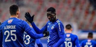 ponturi pariuri fotbal strasbourg vs angers - ligue 1