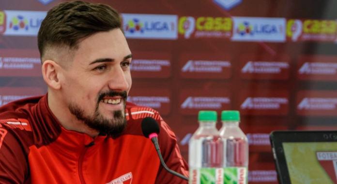 Ponturi pariuri UTA Arad vs FC Botosani