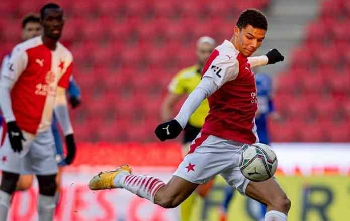 Ponturi Slavia Praga vs Leicester