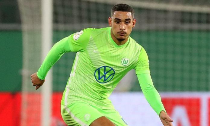 Pronosticuri Wolfsburg vs Monchengladbach