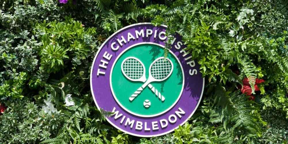 Programul celor 4 turnee de Grand Slam 2021 Wimbledon