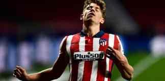 Pronosticuri Atletico Madrid vs Athletic Bilbao