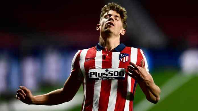 Pronosticuri Atletico Madrid vs Athletic Bilbao