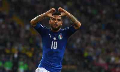Ponturi Bulgaria vs Italia