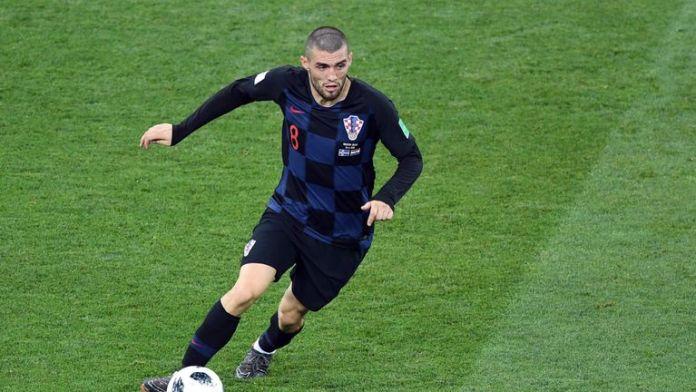 Ponturi Croatia vs Malta