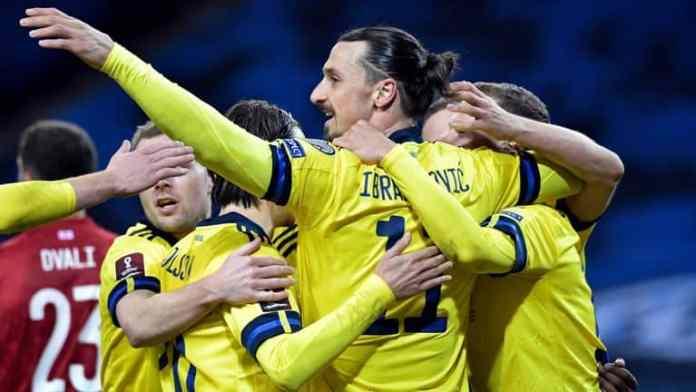 Ponturi Kosovo vs Suedia