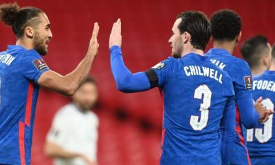 Ponturi pariuri Albania vs Anglia