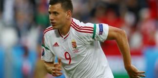 Ponturi pariuri Andorra vs Ungaria