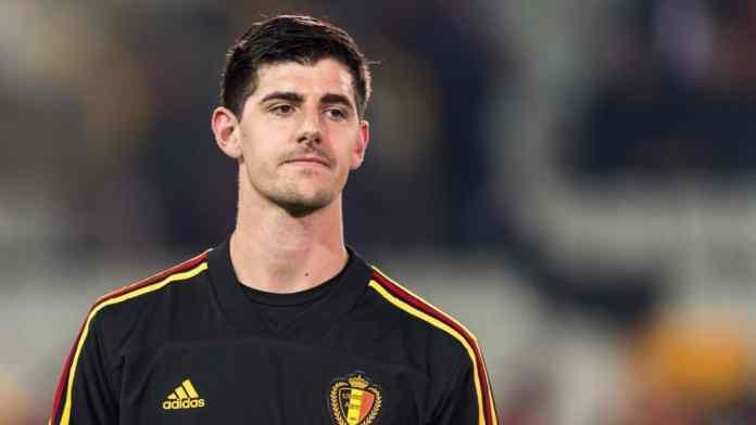 Ponturi pariuri Belgia vs Tara Galilor