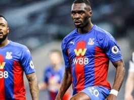 Ponturi pariuri Crystal Palace vs West Brom