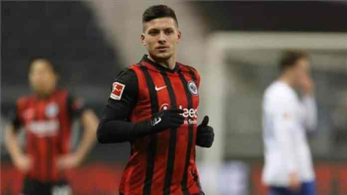 ponturi pariuri fotbal frankfurt vs stuttgart - bundesliga