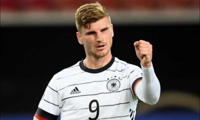 Ponturi pariuri Germania vs Islanda