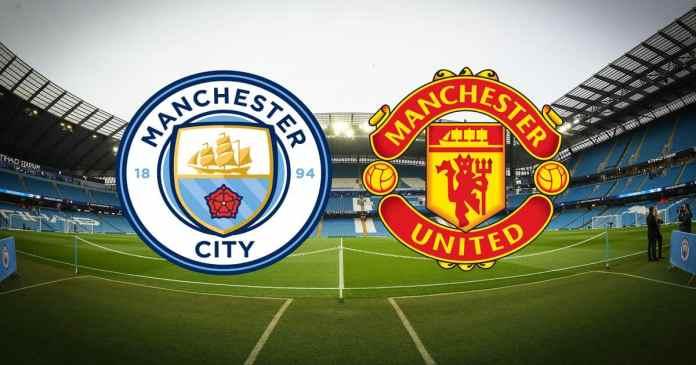 Ponturi pariuri Manchester City vs Manchester United