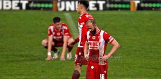 Ponturi pariuri Poli Iasi vs Dinamo Bucuresti