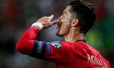 Ponturi pariuri Serbia vs Portugalia
