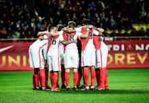 ponturi pariuri fotbal strasbourg vs monaco - ligue 1