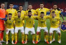 Ponturi pariuri Ungaria U21 vs Romania U21