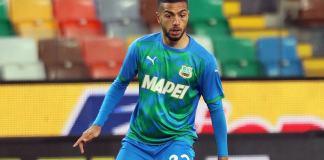 Pronosticuri Sassuolo vs Hellas Verona