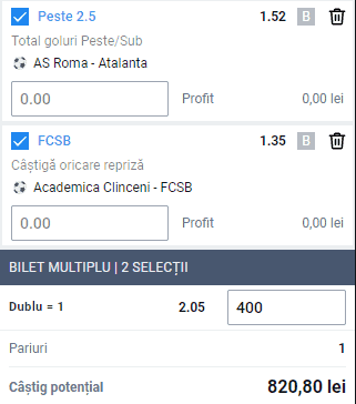 cote pariuri betano - cota 2 din fotbal 22.04.2021