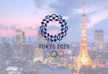 Jocurile Olimpice Tokyo 2021 - adversarele Romaniei U21