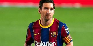 Pronosticuri Barcelona vs Real Valladolid