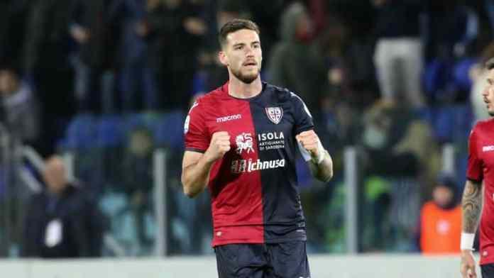 Pronosticuri Cagliari vs Parma