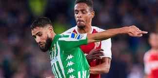 Pronosticuri Elche vs Real Betis