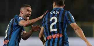 Pronosticuri Fiorentina vs Atalanta
