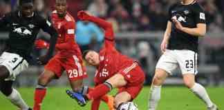 ponturi pariuri fotbal rb leipzig vs bayern munchen - betano
