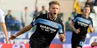 Pronosticuri Lazio vs Benevento